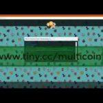 bitcoin mining calculator – mining kalkulator btc bitcoin – calculator mining bitcoin