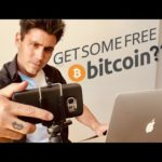 """""""Free"""" Bitcoin and Bitcoin Scams ICOs and Masternodes Identifying Scams"""