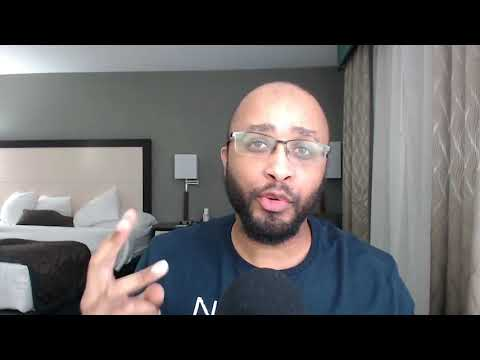 Make Google Money Online Work From Home 3 ways