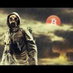 RSTV tenía razón: El Bitcoin Colapsa a 6000 Dolares