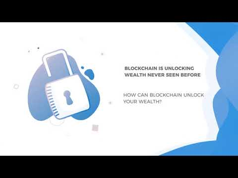 Bitcoin Mining Mania