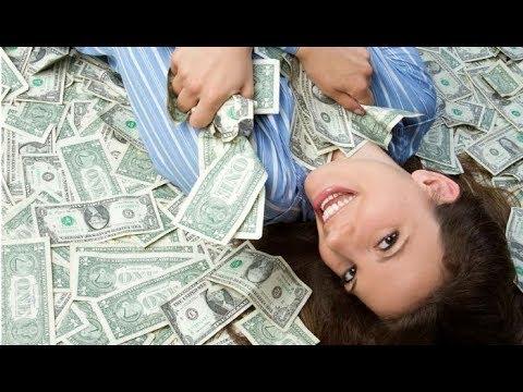 Video: 4 Ways To Make Free Money Online Fast 2018