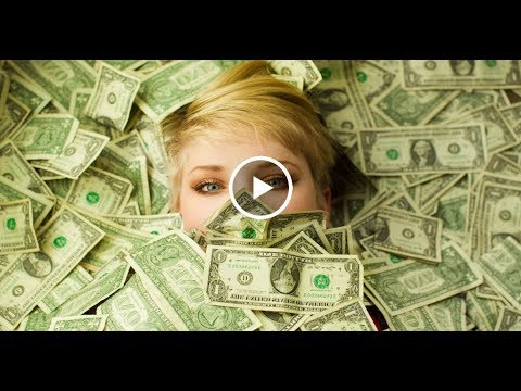 125 $ Payday 2018 Review PROOF Make Money Online Fast And Easy