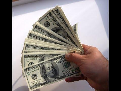 4 Ways To Make Money Online In 2018   It's EASY!
