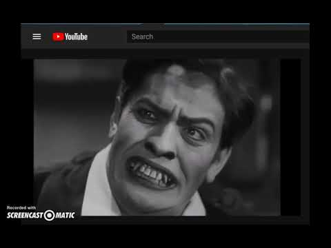SGM,The Ass Clown Gold,& Silver,& Bitcoin Mining Farm Pumper Is Scary Like Dr Jekyll,& Mr Hyde.