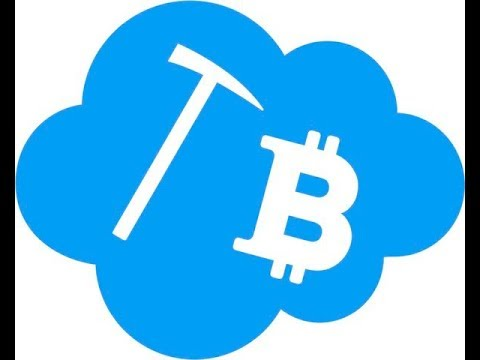 Bitcoin Cloud Mining.Telegram Bot.Payment.proof.2018