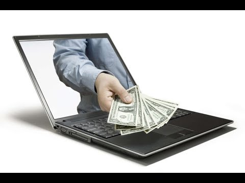 Easiest Way to Make Money Online 2018   Watch the Video!