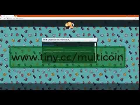 crypto tools bitcoin   bitcoin generator tool scam or legit crypto tools org