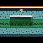 bitcoin crypto reddit – reddit list of crypto scams/ quick crypto