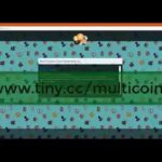 crypto wallet bitcoin gold – bitcoin & crypto news   i   bitcoin gold wallet scam.