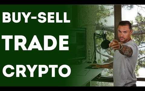 comment miner des bitcoins – comment se faire de l'argent grace au bitcoin