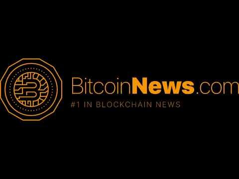 Is Derivatives Trading Harming the Bitcoin Market?