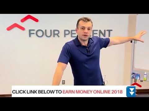 Video   How To Make Money Online 0 To 1000 dollars