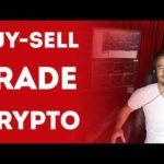 cara mining bitcoin – cara mendapatkan $652,38 dalam bitcoin dalam sebulan!