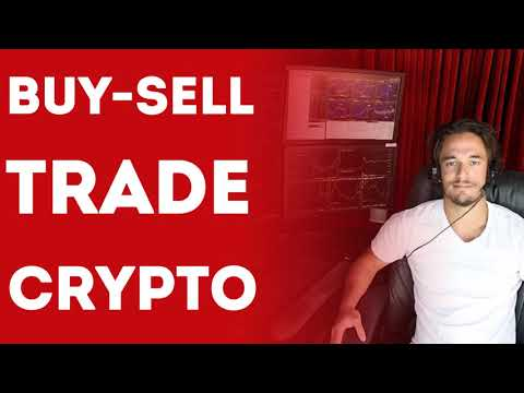 cara mining bitcoin - cara mendapatkan $652,38 dalam bitcoin dalam sebulan!