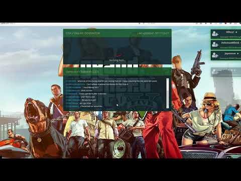 make fast money gta v online ps4 - Get reputation In GTA V FAST