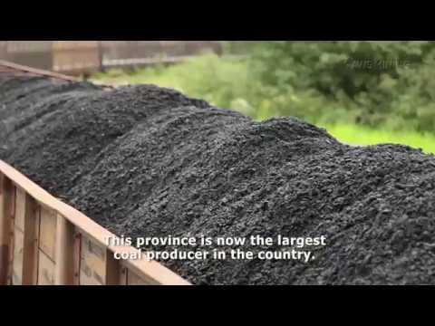 MINERADORA de BITCOIN e ALTCOINS - AWS Mining na Mongólia
