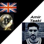 Revolution BTC: #Documentary Part 2 of 4 | Amir Taaki (2018) – BitCoin Gangstas