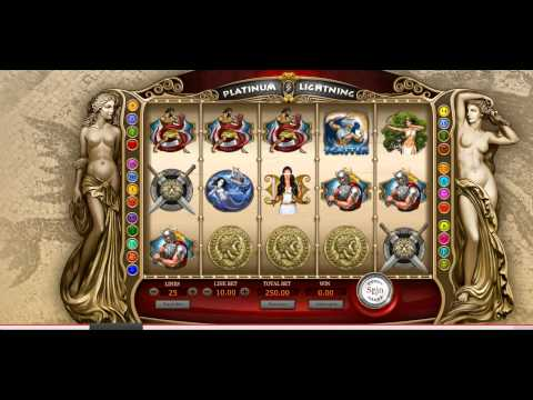 Dogecoin casino 2015