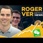 WeChat's 1 Billion Users Adopt Bitcoin Cash? & Andreas Antonopoulos Discussion | Bitcoin News