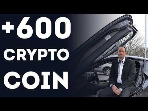 Bitcoins manual do iniciante - bitcoin - guia para iniciante