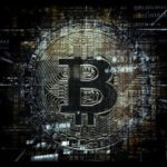BC Bits Killer Crypto NEWS Wall Street's Crypto King Calls Bitcoin 'Currency of the Internet'