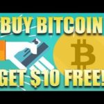 Buy Bitcoin With Credit Card Instantly & Avoid Scams!!