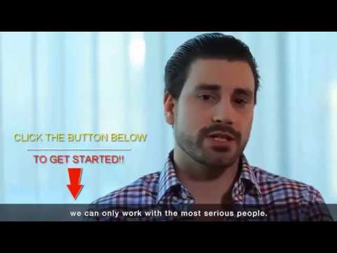 Watch the Video! How To Make Money Online Working From Home Fast   Watch th