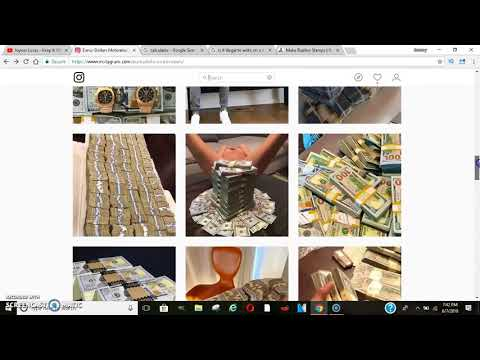 Secret Marketing StartegiesTo EXPLODE Your Business 2018  make money online fast