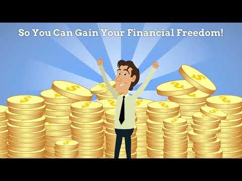 make money online today 2018