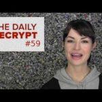 13 Ways to Earn Bitcoin Online 2018
