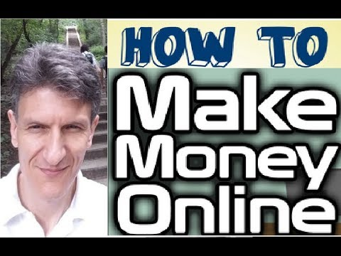 How to earn money online Make money How To Earn Legit Money Online Working From Home Is Scam or not