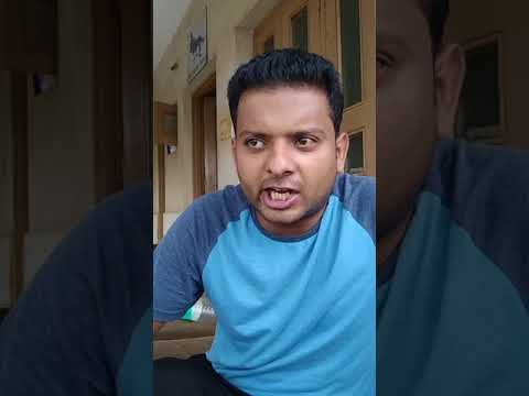 Crypto Tek - ek aur scam ( questra world Ka bhee baap)