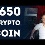 bitcoin synchronisieren wie lange – bitcoin mining wie viel geld