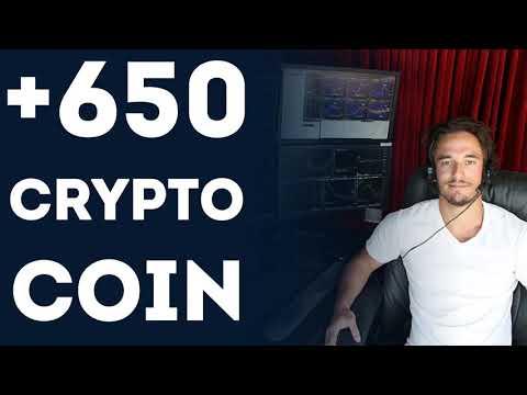 bitcoin synchronisieren wie lange - bitcoin mining wie viel geld