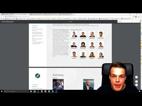 Electroneum Ico Review #2 Scam Or Legit?. Genesis Mining Bitcoin Review