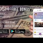 My Dosh App Review | Make Money Shopping Online In 2018