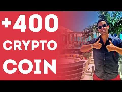 bitcoin mining wie viel - einfach viele bitcoins verdienen |bitmaker (veraltet)