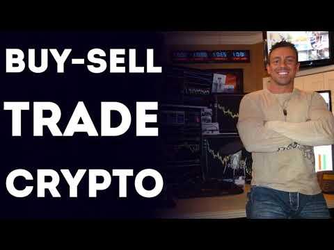 wie funktionieren bitcoin miner - erklärvideo geld verdienen mit bitcoin mining ()