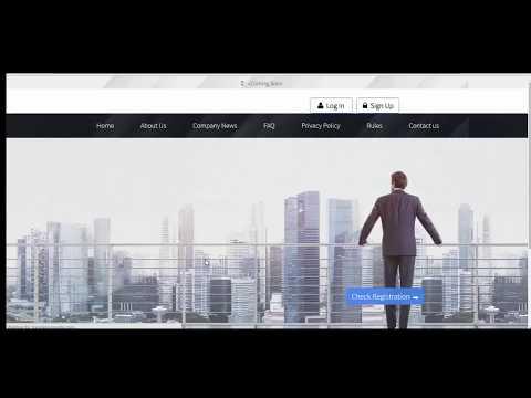 How To Make Money Online Zero Days Running Site 3$ Investment 100$ Earn