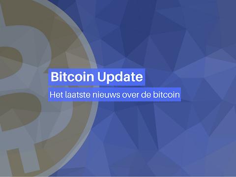Bitcoin Update: Hashflare EXIT SCAM? Hadden ze wel echt de mining power?