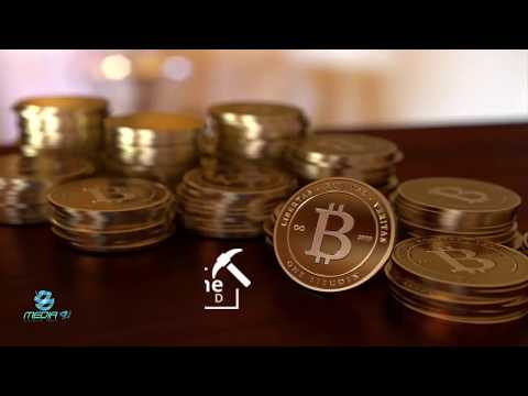 Nexusmine – Bitcoin Cloud Mining Earn Up To 16% Daily With 200GH/s Free