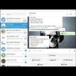 SCAM OR LEGIT ETH Faucet bot Telegram