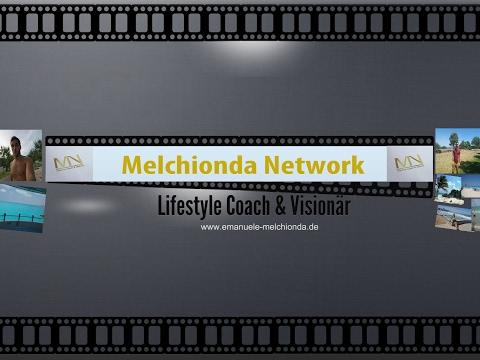 Bitcoin und Masternodes BIG NEWS! Strategie - Passives Einkommen - Melchionda Network