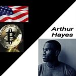 BitMEX CEO: BTC Will Bottom-Out Further By Year End – BitCoin Gangsta Arthur Hayes
