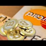 Bitcoin (Almost) Everywhere: 5 Crypto Debit Cards Worth Checking Out – Bitcoin News