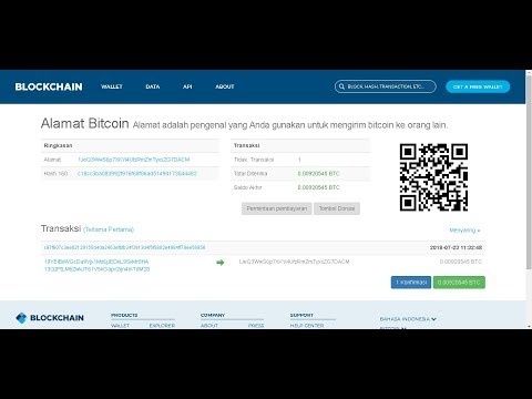 [SCAM OR LEGIT] BTC POOL FREE BITCOIN UP TO 30.000 SATOSHI