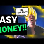 CB Passive Income Review 4.0 (2018) – Learn How To Make EASY Money Online 💲💲💲