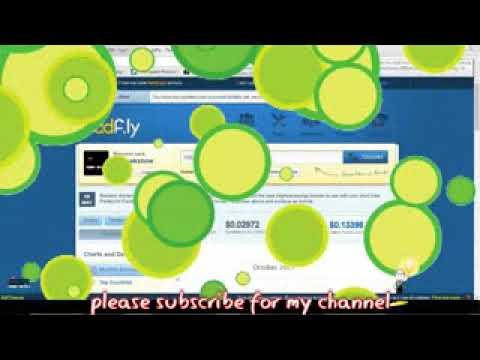 අන්තර්ජාලයෙන් මුදල් හොයන ලේසිම ක්රමය    Make Internet money online low