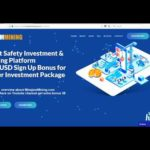 💲New Most Safety Mining site   Bonus $261 USD   Free Bitcoin Daily